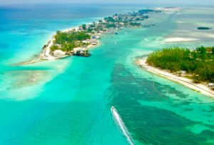 travel - boating - fishing charters - bahamas